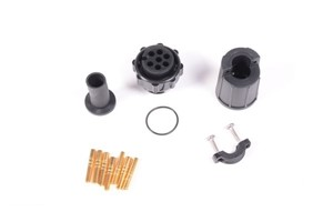 Electrical Bulkhead Connector Kits