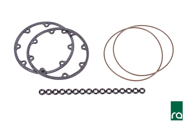 Fuel Surge Tank O-Ring Service Kits