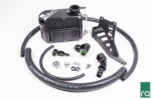 Coolant Tank Kit, 2013+ Focus EcoBoost