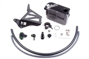 Coolant Tank Kit, Civic Type-R