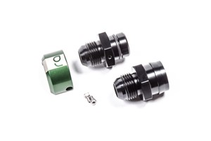 OEM PCV to 10AN Male Conversion Fittings