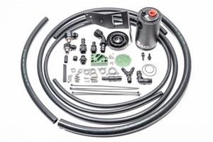Air Oil Separator (AOS-R) Kit, Subaru 02-21