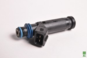 Fuel Injector for 2ZZ-GE, 630cc/min