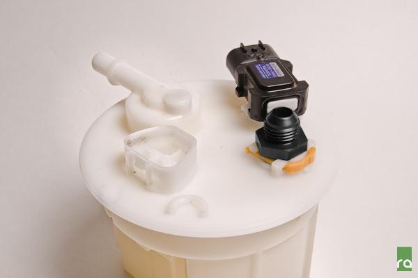 radium engineering fuel pump adapter lotus 2zz ge engine hangers touge tuning. Black Bedroom Furniture Sets. Home Design Ideas