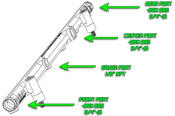 rb26dett engine diagram manual e books 351C Engine Diagram fuel rail, nissan rb26dett rb26dett engine diagram