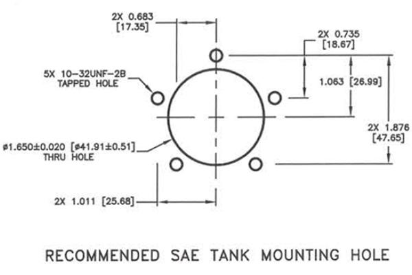1996 Tahoe Fuel Gauge Wiring Diagram Detailed Schematics Diagramrhlelandlutheran: 1996 Tahoe Wiring Diagram At Gmaili.net