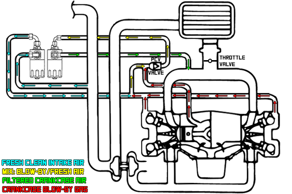 Radium Engineering New Product Release  Subaru 02